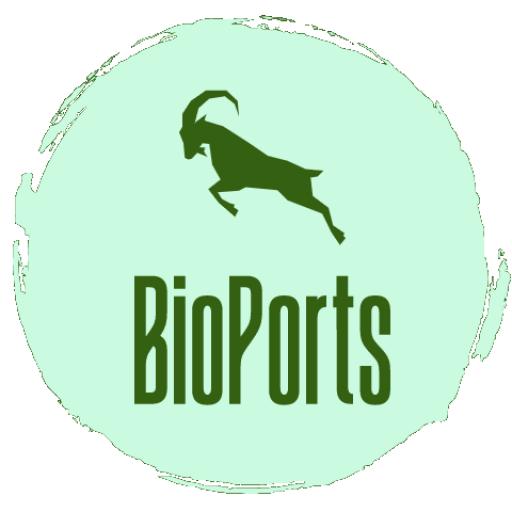 Logo BioPorts